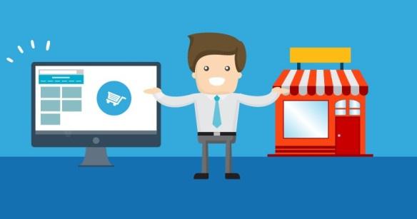 Jak prowadzić sklep internetowy