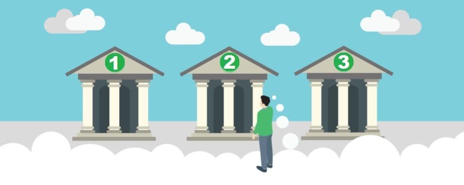 Jakie konto bankowe