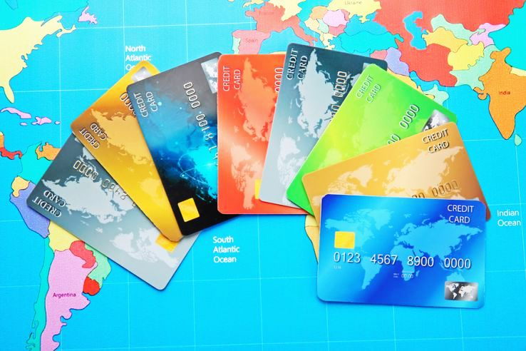 Konto walutowe czy karta wielowalutowa