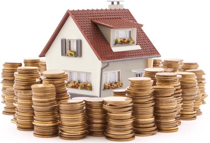 Budżet domowy a poduszka finansowa