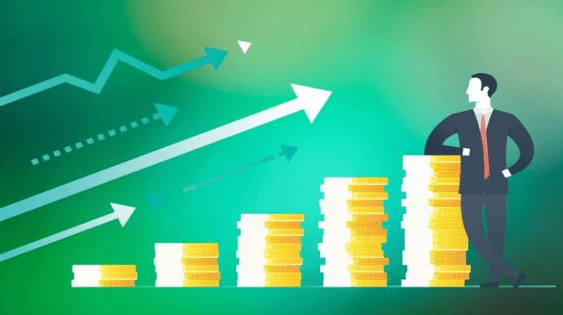 Zarabianie na funduszach inwestycyjnych przez e-bankowość