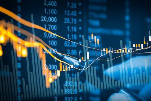 3 złote zasady inwestowania